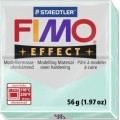 Fimo effect-505 (1 db) - pasztell menta